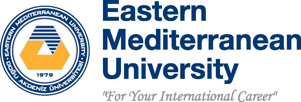 why im applying to eastern illinois university